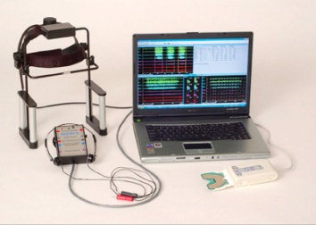 BioPack & T-Scan ® devices