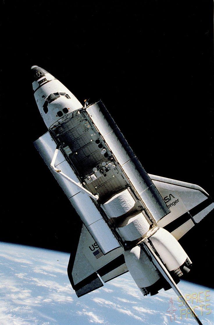 Aerospaceguide.net - Aerospaceguide