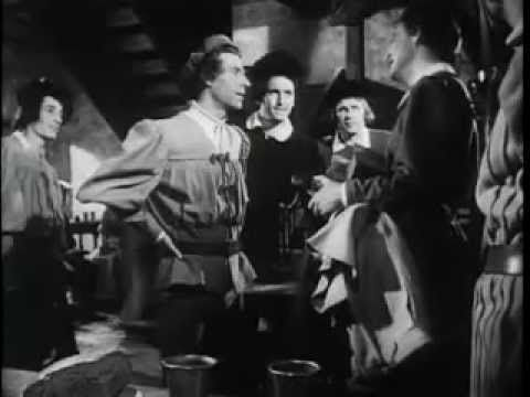 Martin Luther (1953) - YouTube Traditional movie to watch on Reformation Day