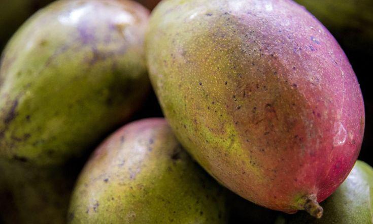 Eat Local with Tasty Chamorro Recipes!
