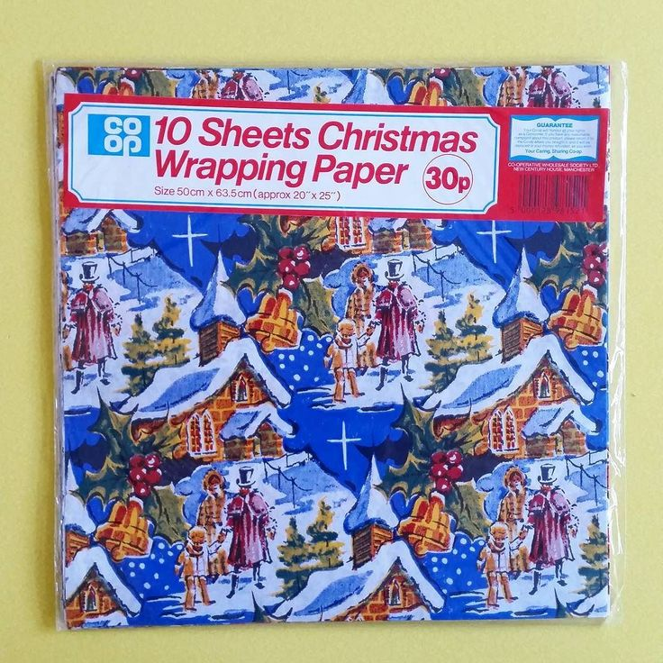 Pack of 10 assorted sheets of gift wrap - 8.00  3.00 p&p ( can be folded for 1.50 postage )