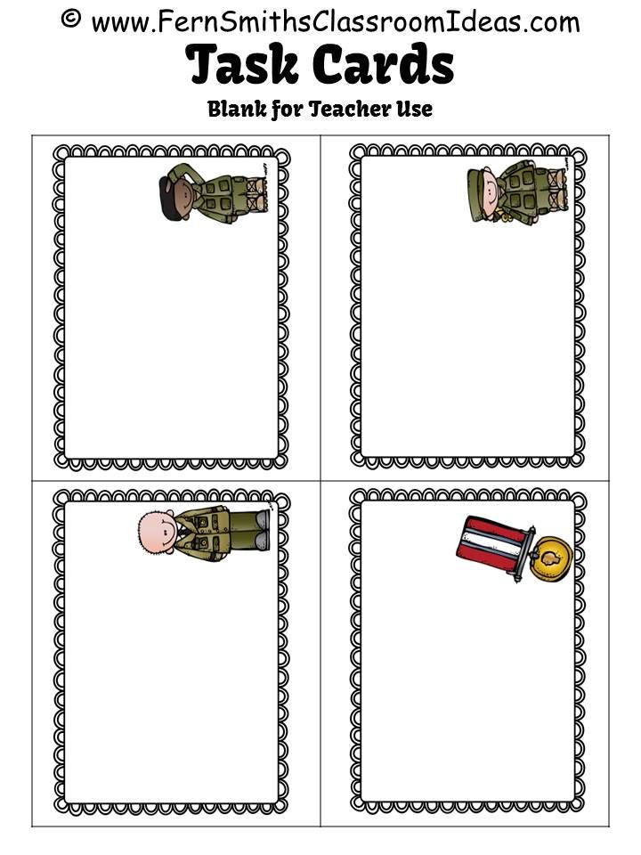 memorial day color sheets