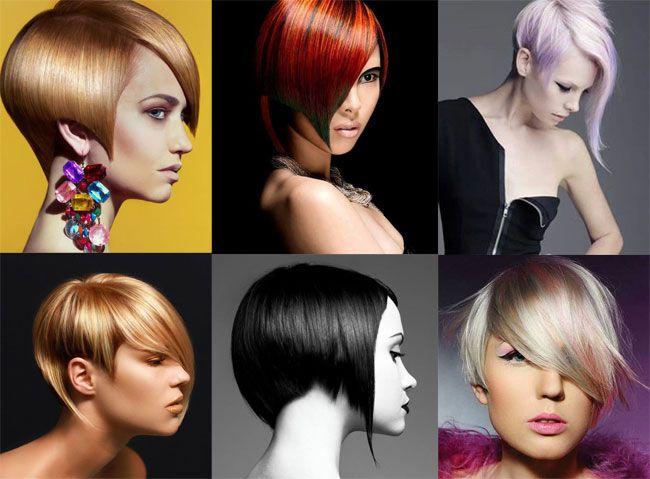 Le pettinature laterali per i capelli lunghi e medi si attestano tra le tendenze più fashion anche in vista della prossima stagione calda 2015, dando forma a degli hairlook minimal chic decisamente...