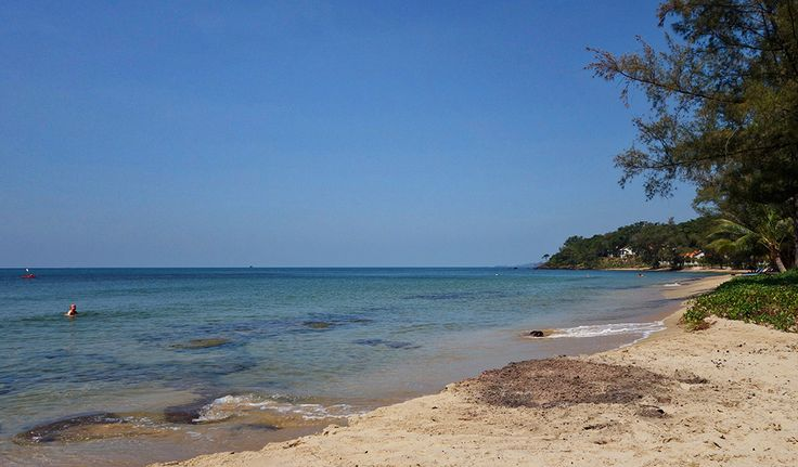 #travel #Vietnam #phuquoc #island #photography #mangobay