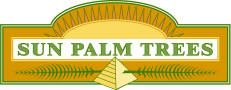 Palm Tree source for palm tree types, pictures and care