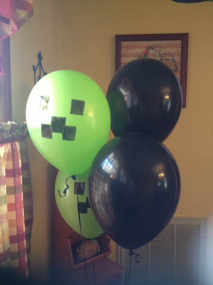 balloon craft ideas 60 best images about ideas diy balloon decorations 1088