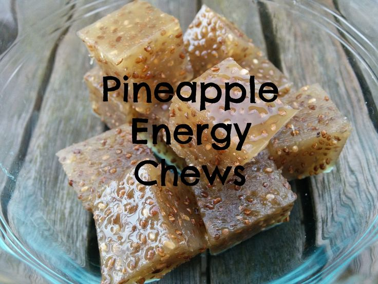 recipe: easy coconut chews recipe [23]