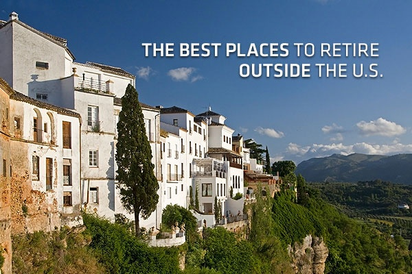 10 best images about better places to live nobama on for Best small cities to retire in
