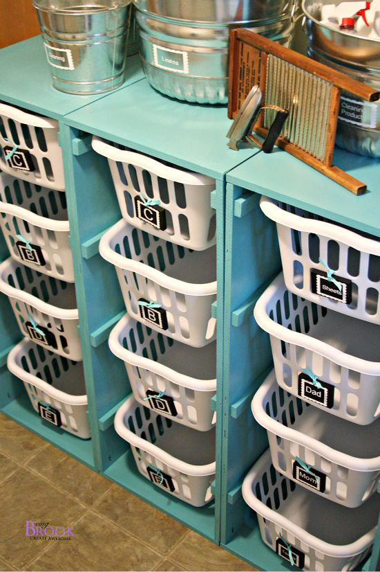 1000 images about backpack storage ideas on pinterest for Great storage