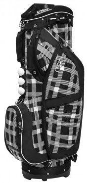 Ogio Duchess Cart Golf Bag