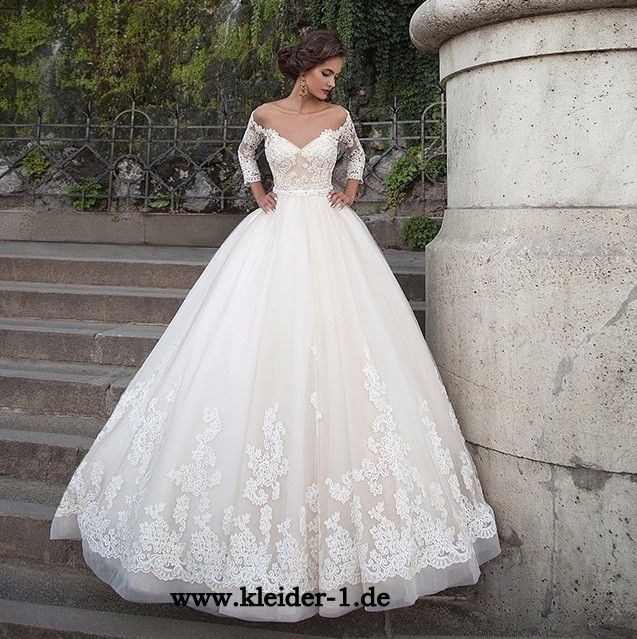 ... on Pinterest  Bridal dresses, Informal wedding dresses and Islands