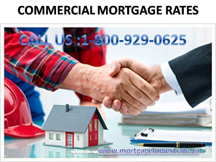 We are the best for mortgages in Canada.Now we are explain how we are the best in the canadian mortgages .Our rates are easy and minimum in the commercial and residential property in Canada.There are also conditions stipulated in the contract that may be beneficial or aggravating in your situation.We are best in the commercial mortgage rates in mississauga.