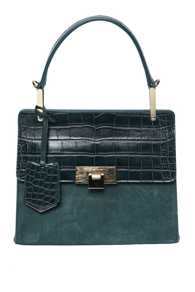 Balenciaga Pre-Fall 2014 #fashion #handbag #balenciaga