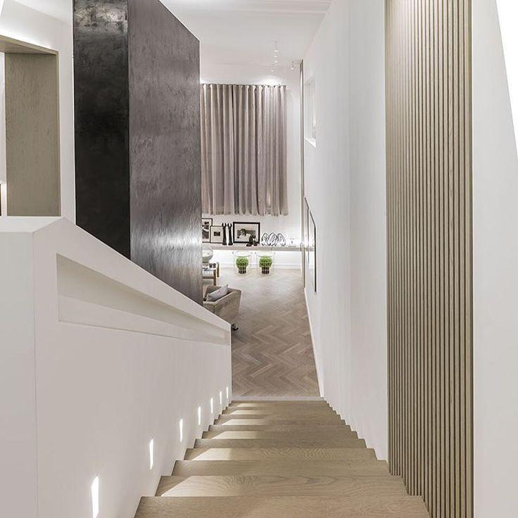 Kelly Hoppen, New Homes, Interior Ideas, Villas, Impatience, Polished  Plaster, Plaster Walls, Ocean, Designer