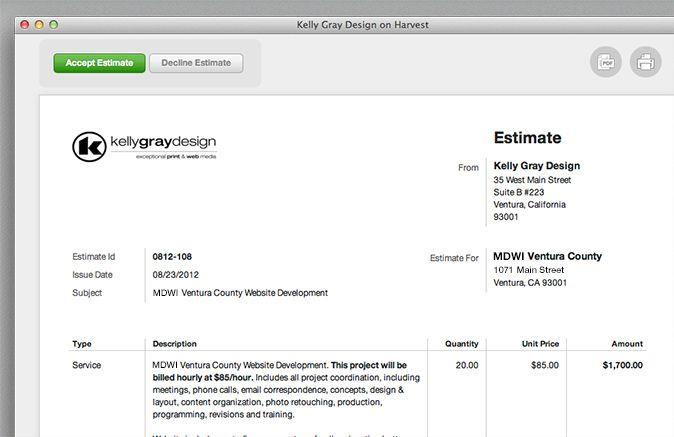 design request form template interior estimate kerala house plans - estimate request form