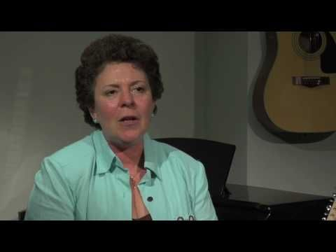 Music's Long Term Impact - Music & Memory iPod Project - Alive Inside Documentary - YouTube