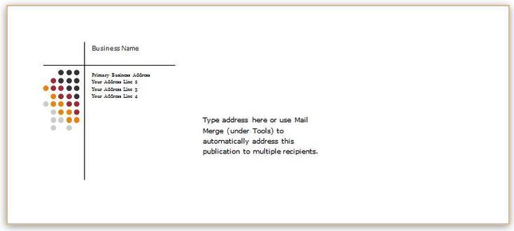 Memo with Watermark DOWNLOAD at http\/\/wwwtemplateinn\/5-memo - microsoft word memo template