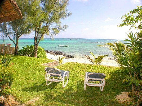 Villa Ernestville 2 | Mauritius Direct