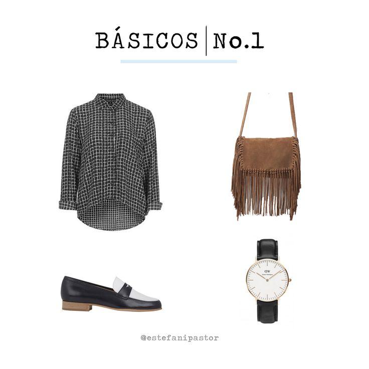 February essentials