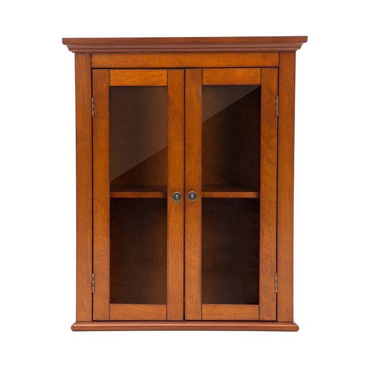 Ziemlich Bathroom Cabinets: 54 Best Oak Kitchen Cabinets Images On Pinterest