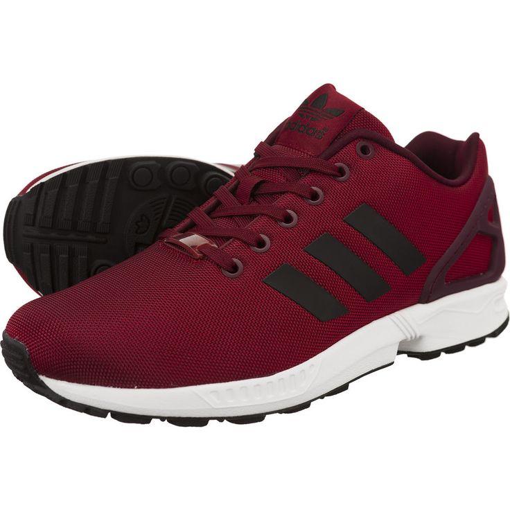 http://www.ebay.co.uk/itm/Adidas-Originals-ZX-Flux-Torsion-Burgundy-Wine-Red-Mens-Sizes-6-to-11-NEW-/132234707056?ssPageName=STRK:MESE:IT