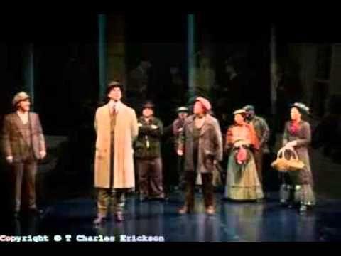 George Bernard Shaw - Pygmalion (Teatru Radiofonic)