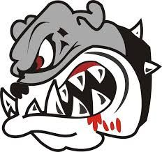 Image result for carlson gracies bulldogs