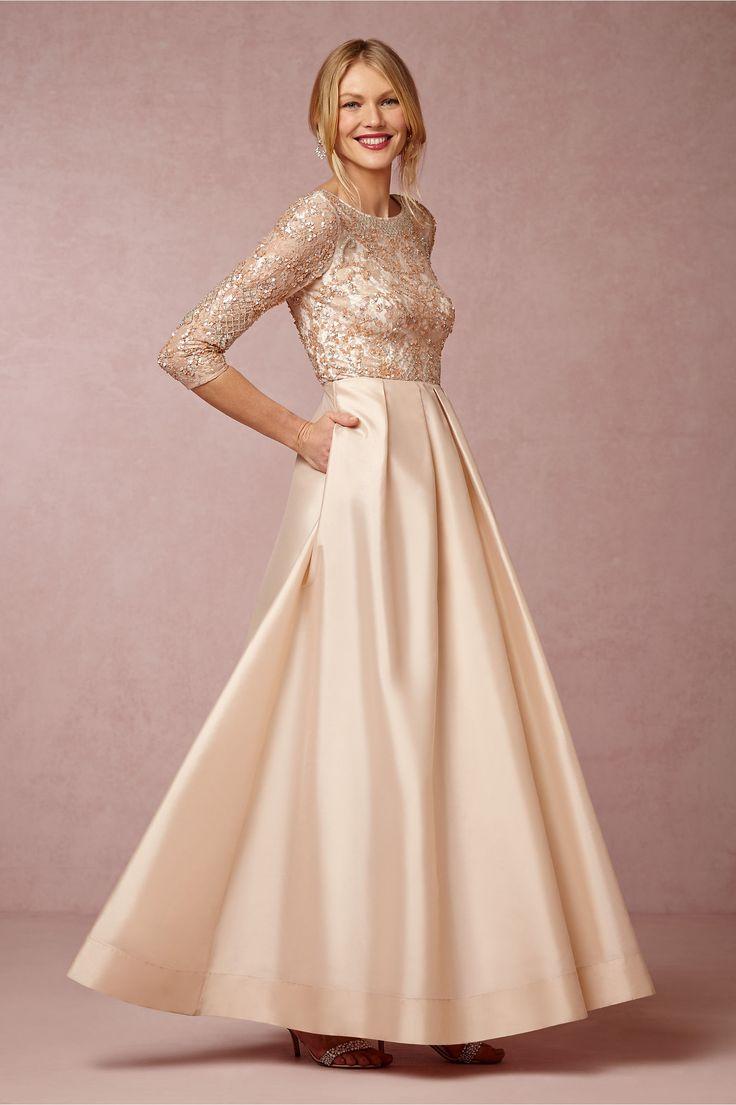 Wedding Dresses Under $500 - A Practical Wedding: Blog Ideas for the Modern Wedding, Plus Marriage