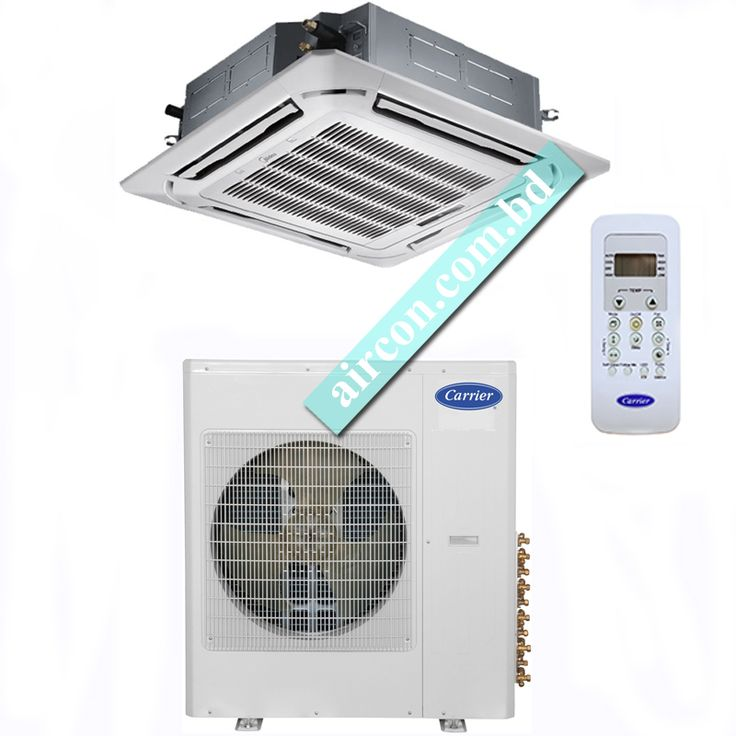 AC Price in Bangladesh, Air Conditioner Price in Bangladesh. General AC price in Bangladesh, Chigo AC Price in Bangladesh