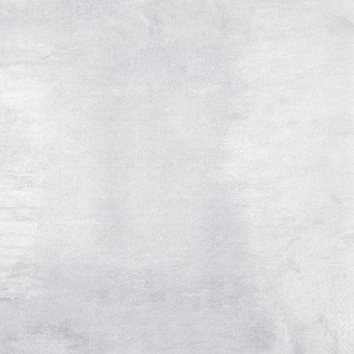 NEPAL GREY 75 X 75 cm Ref. GNE0R002