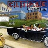 clipse album covers - Google Search
