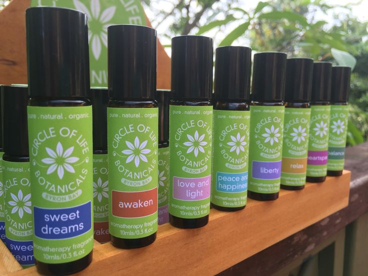 Our natural perfume oil range offers women an alternative to chemical based fragrances.  All our natural perfume oils are registered cruelty free, vegan friendly and hand crafted with loads of love in beautiful Byron Bay.