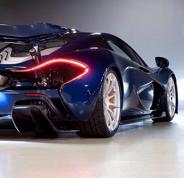 Top 50 Supercars: 27 Best Images About Mclaran Supercars On Pinterest