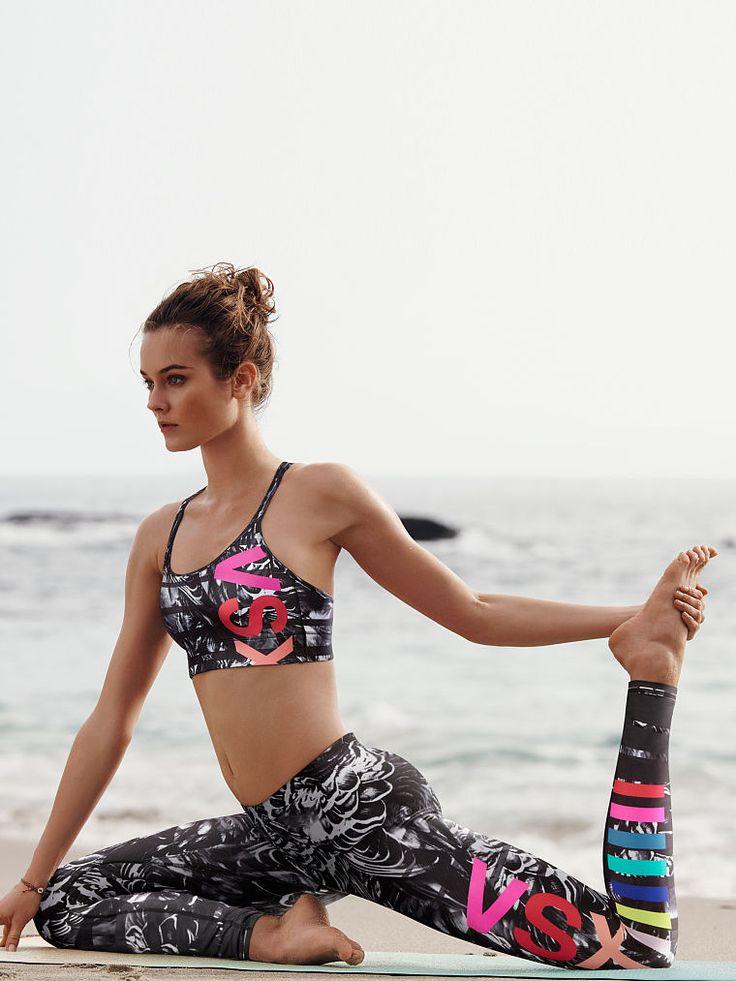 VSX Sport   Cute workout clothes for Women   Gym clothes   Yoga Pants   SHOP @ FitnessApparelExpress.com
