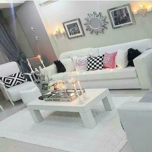 Stunning Decore Maison Contemporary - Matkin.info - matkin.info