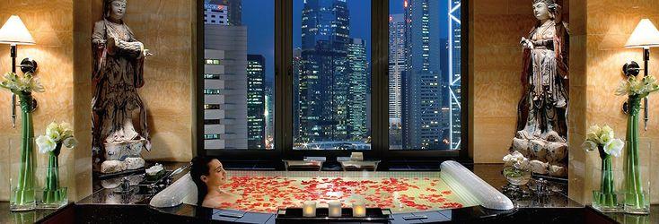 Mandarin Oriental Hotel Hong Kong hong-kong-spa-home (1400×477)