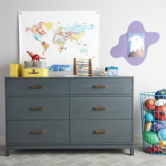 Bedroom Door Bunnings Bedrooms For Girls Blue Ocean Blue Bedroom Blue Master Bedroom Decor: 1000+ Ideas About Kids Dressers On Pinterest