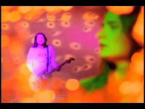 """Redd Kross - """"Jimmy's Fantasy"""" courtesy of Rocky Schenck"""