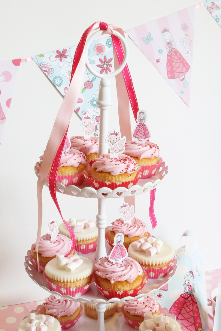 66 best kindergeburtstag images on pinterest deko kid for Party deko kindergeburtstag