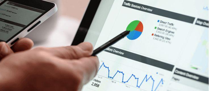 Como atraer mas clientes a mi pagina web #como #atraer #clientes #pagina #web #easycodigo http://easycodigo.com/como-atraer-mas-clientes-a-mi-pagina-web/