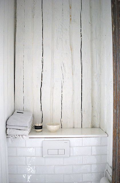 Inspirational images and photos of , rustic : Remodelista