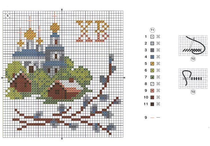 243329-78c4b-93923146--u290ba.jpg (1440×1002)