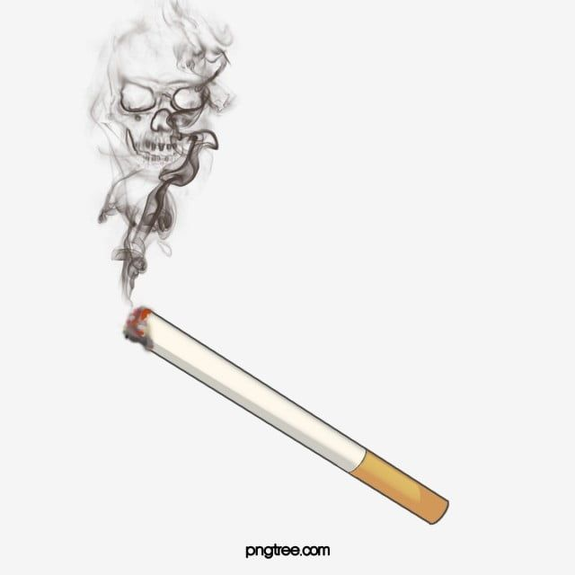 Pin On Tattoo Cool cigarette wallpaper images