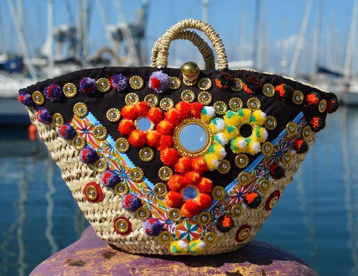 coffa bag - Google Search