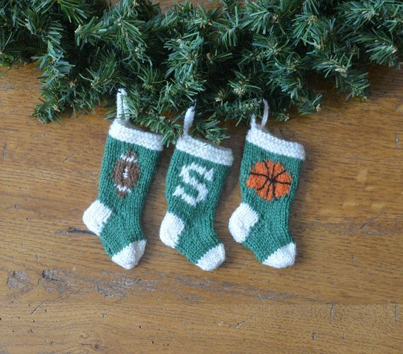 47 best Michigan Christmas Ornaments images on Pinterest ...
