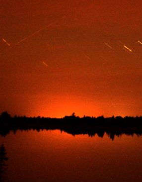 Zróbcie listę życzeń. Gwiazdy będą spadać z nieba raz po raz. http://tvnmeteo.tvn24.pl/informacje-pogoda/ciekawostki,49/zrobcie-liste-zyczen-gwiazdy-beda-spadac-z-nieba-raz-po-raz,175631,1,0.html