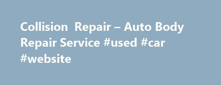 Collision Repair – Auto Body Repair Service #used #car #website http://auto.nef2.com/collision-repair-auto-body-repair-service-used-car-website/  #auto collision repair # Collision Repair For over 75 years, Gerber Collision Glass has specialized in performing high quality automotive collision repairs. We understand that being involved in a collision is a stressful experience, and we're here to help you every step of the way. We'll review the damages and provide you with an accurate Continue…