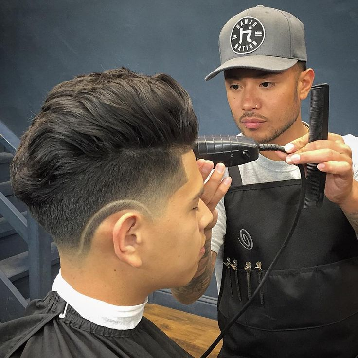 Best Barbers Map http://www.menshairstyletrends.com/best-barbers-map/ menshairstyles2017