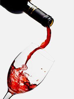 Şarap tadımı nedir, nasıl yapılır