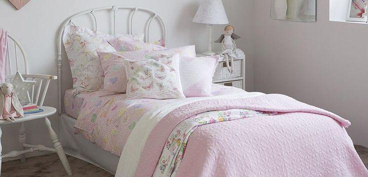 Children's comforters 1